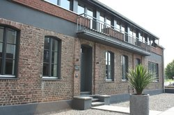 Gaestehaus Alte Brauerei