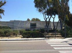 Museo della Memoria e dell'Accoglienza