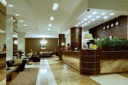 Hotel Kharkiv