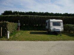 Camping Kerurus