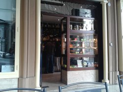 Lord Bar di Pelacani Roberto