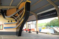 Eyemouth Maritime Museum