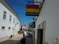 Bar Acores
