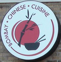 Bombay Chinese Cuisine
