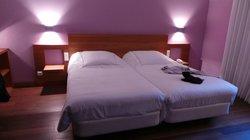 Hotel Cardos
