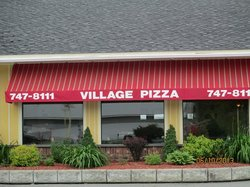 Village Pizza