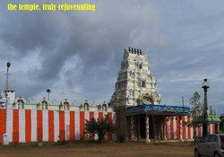 Sri Ranganathar Temple