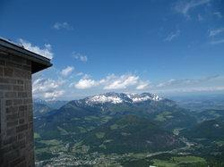 Mcm Tours Salzburg- Day Tours