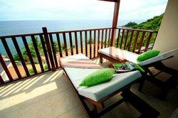 Pinnacle Koh Tao Resort