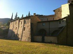 B&B La Terrazza del Castello
