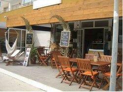 Bar la Cabanya