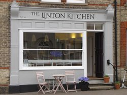 ‪The Linton Kitchen‬