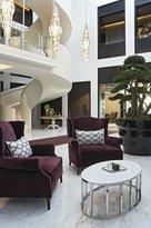 維多利亞女王酒店