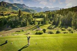 Telluride Ski & Golf Club