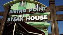 Bistro Point