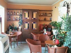 Bar Caffetteria del Ricetto