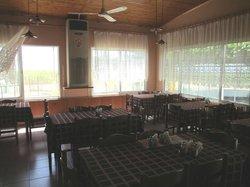 Taverna 25