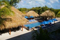 Anegada Beach Club