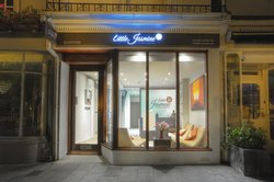 Little Jasmine Therapies and Spa