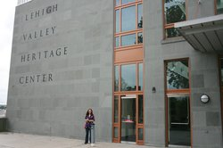 Lehigh County Heritage Center