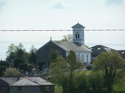 Church View B&B
