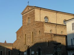 Duomo di Faenza