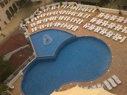 Hotel Erma