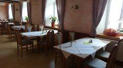 Hotel Gasthof Enichlmayr