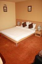 Hotel Vandia