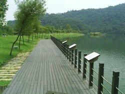 Meihua Lake