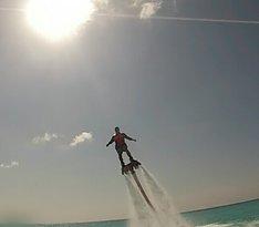 FlyBoard Playacar