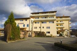 Hotel Engelhorn