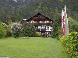 Michaelerhof Inn