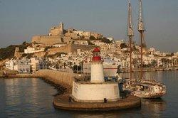 Provided By: Turismo de Ibiza (67642873)