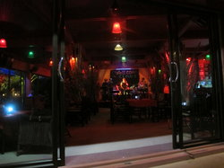 Cloud 9 Live Music Bar & Restaurant