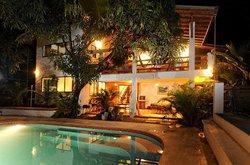 Atrapasueños Dreamcatcher Hotel