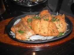 Me2Raj Indian Restaurant