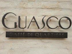 Guasco Caffe