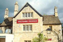 The Wiltshire Yeoman