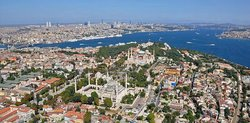 Turkey Tours Istanbul- Private Tours