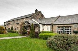 Innkeeper's Lodge Cramlington