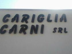 Cariglia Carni s.r.l
