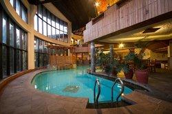 Club Himalaya Nagarkot by ACE Hotels