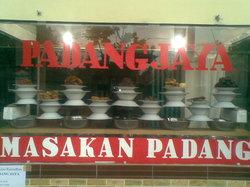 RM Padang Jaya