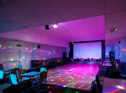 Tor Sports & Leisure Centre