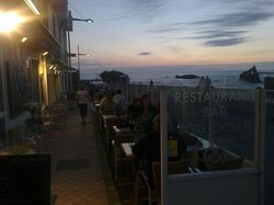 Cote Ocean Biarritz