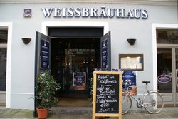Regensburger Weissbräuhaus