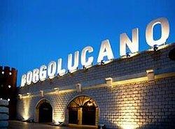 Borgo Lucano