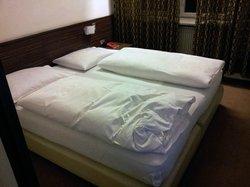 Hotel Post Reifer