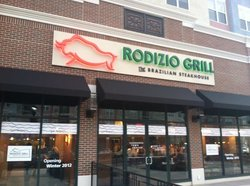 Rodizio Grill - Voorhees